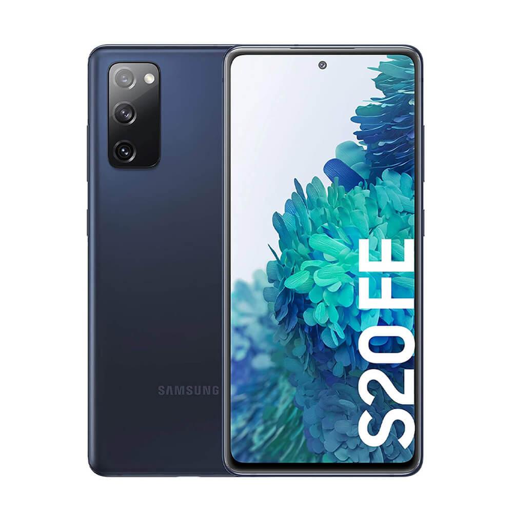 Doto: Samsung Galaxy S20 FE 128GB