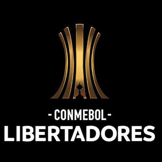 Marca Claro: GRATIS Partidos de la Copa Libertadores, de Octavos a la Final