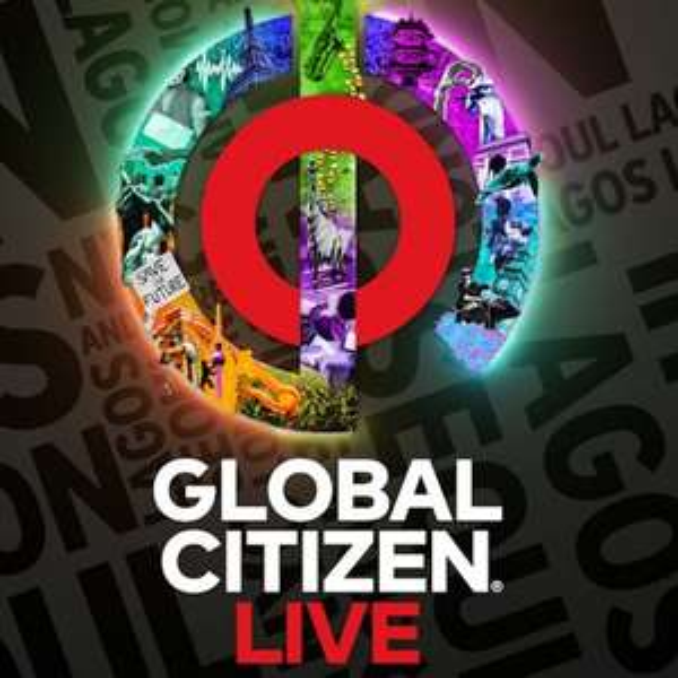 Global Citizen Live: Concierto GRATIS, Cold Play, Metallica, Billie Eilish, BTS, The Weeknd y más! (25/09)