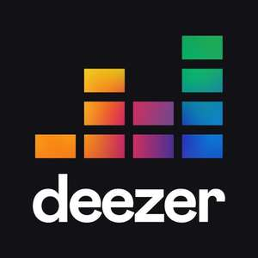 Deezer Family: 3 Meses GRATIS (hasta 6 cuentas)