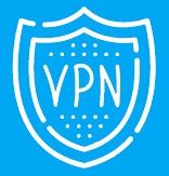 Play Store: VPN Pro | USA VPN Fast & Secure Connection (con política de no registro)