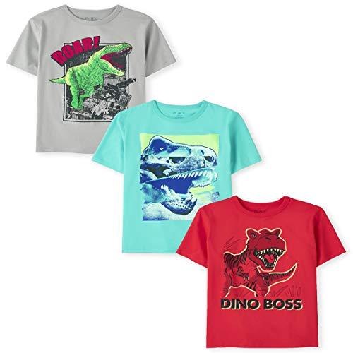 Amazon: camisetas para la bendi