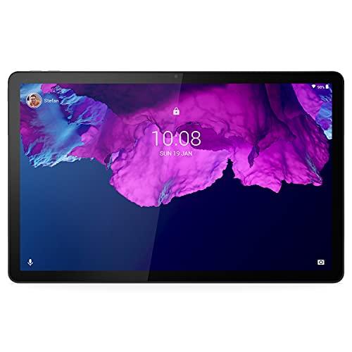 Amazon: Lenovo Tab P11, RAM 4GB, 128GB