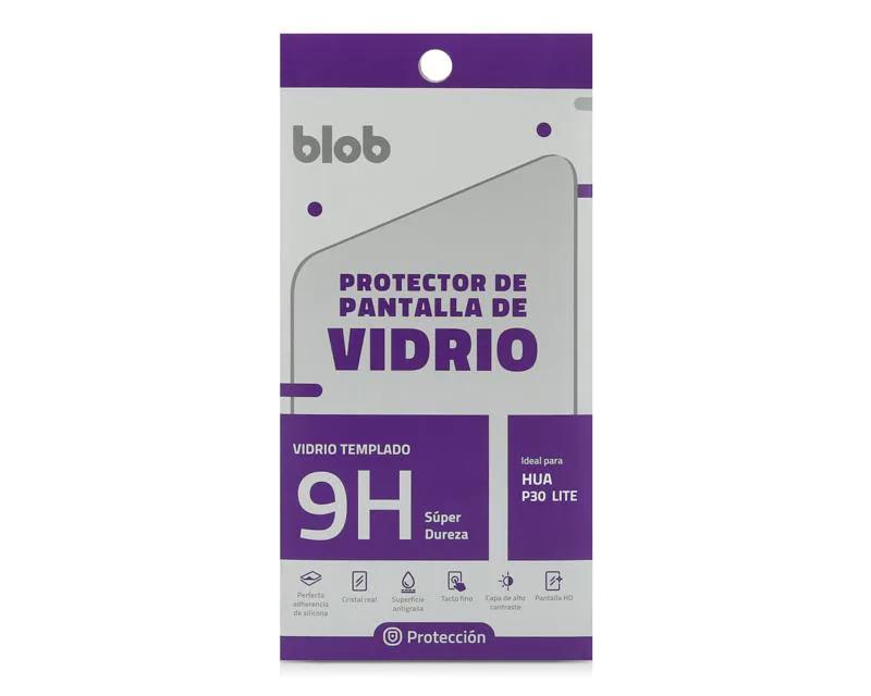 Coppel: Mica Protectora de Pantalla Antigolpes para Huawei P30 Lite