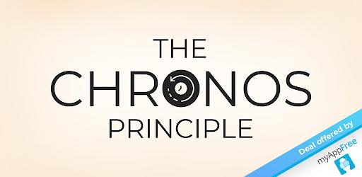Play Store: The Chronos Principle