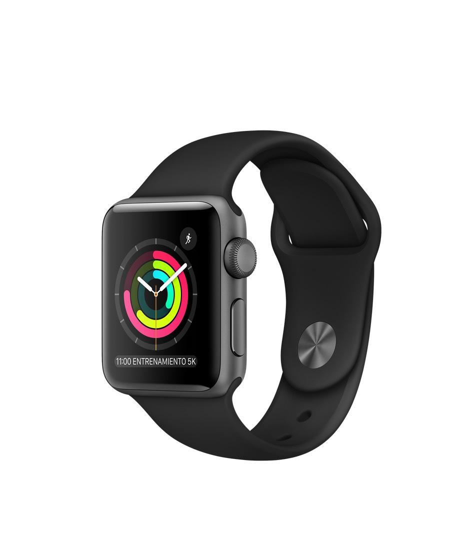 Costco: Apple Watch S3 38mm