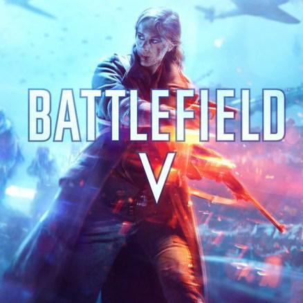 Prime Gaming: Juegos GRATIS de Agosto, Battlefield V, Indiana Jones: The Fate of Atlantis/ Planet Alpha y Más!