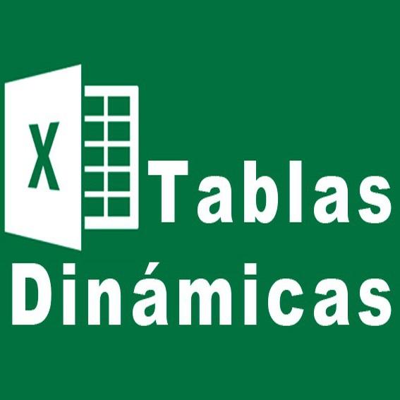Udemy Español: Excel Intermedio, Funciones, Tablas Dinámicas y + / Las Patologías en Edificios y Construcción Arquitectónica / Maestro en C#