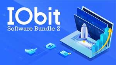Fanatical: IObit Software Bundle 2 compilado de optimización para pc y mac