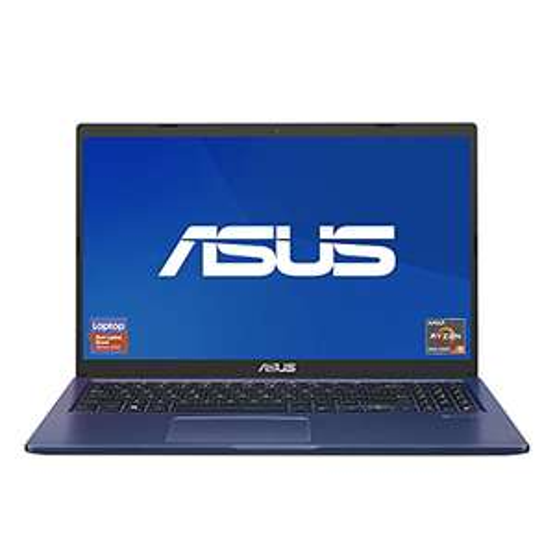 "Amazon: Asus VivoBook 15.6"", Ryzen 5500U, 8GB RAM, 256SSD, FHD, $12149 (HSBC)"