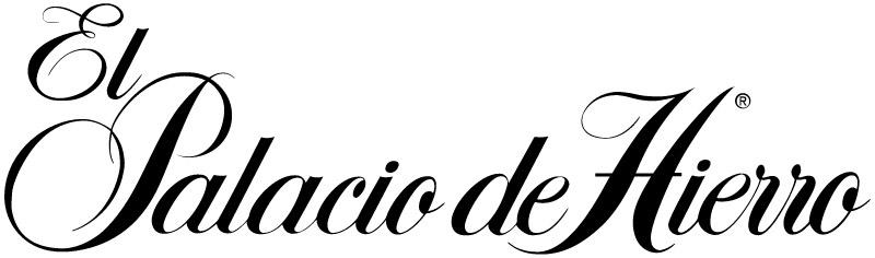 Palacio de Hierro: Variedad de Camisas Pertegaz por $239