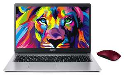 AMAZON Acer Aspire 3 Laptop 20 GB RAM, 1 TB SSD Full HD 15,6 INCH AMD Ryzen 5-3500U hasta 3,7 GHz, Win 10 Home, Ratón inalámbrico