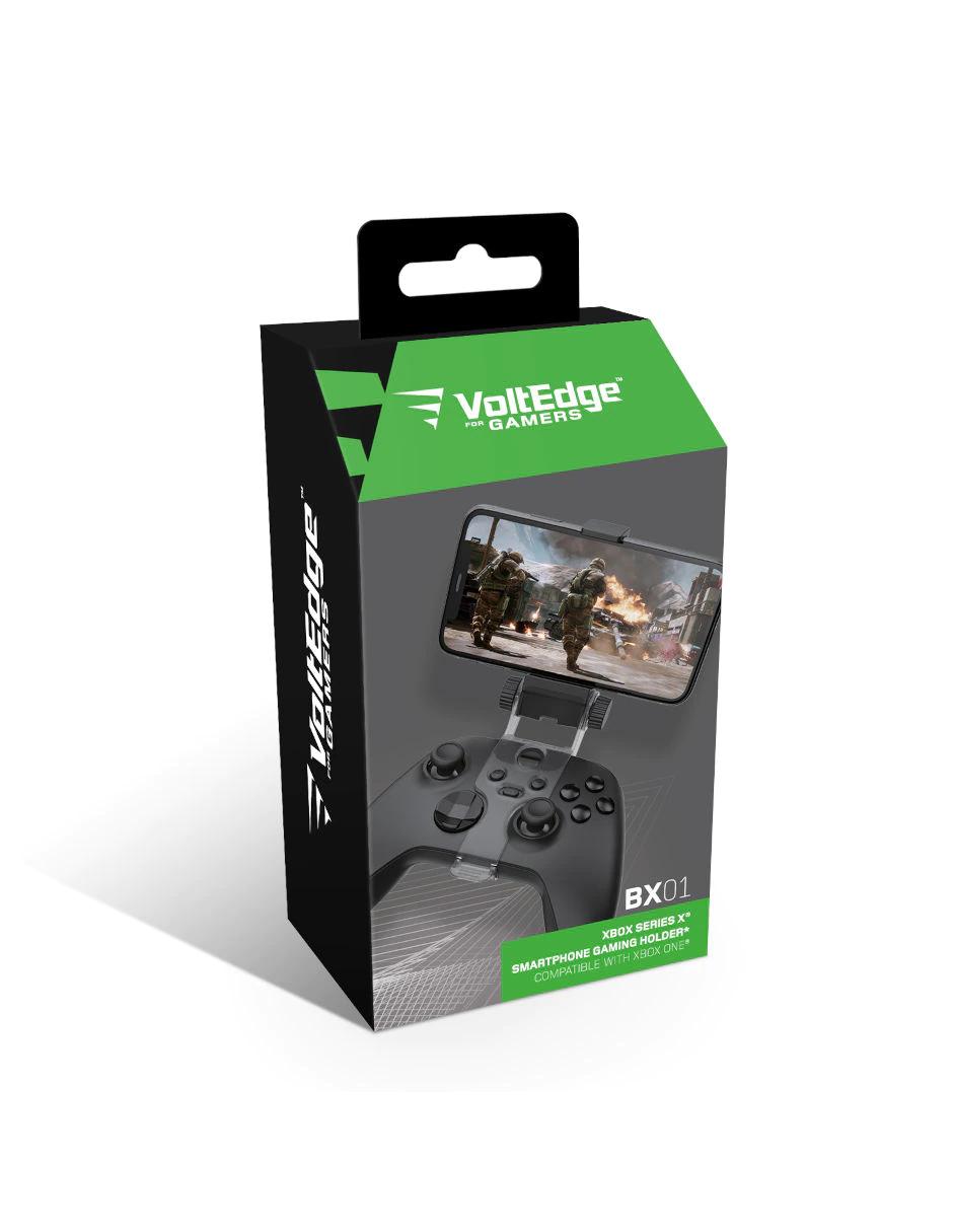 Liverpool: Adaptador para Control Xbox Series X VoltEdge BX01
