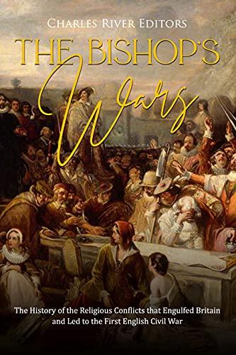 Amazon Kindle: 11 libros (en inglés) gratis de Charles River Editors, Solo Hoy