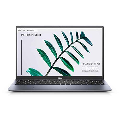 Amazon laptop Dell Inspiron 15 5502 Intel Core I5-1135G7 8Gb 256Gb
