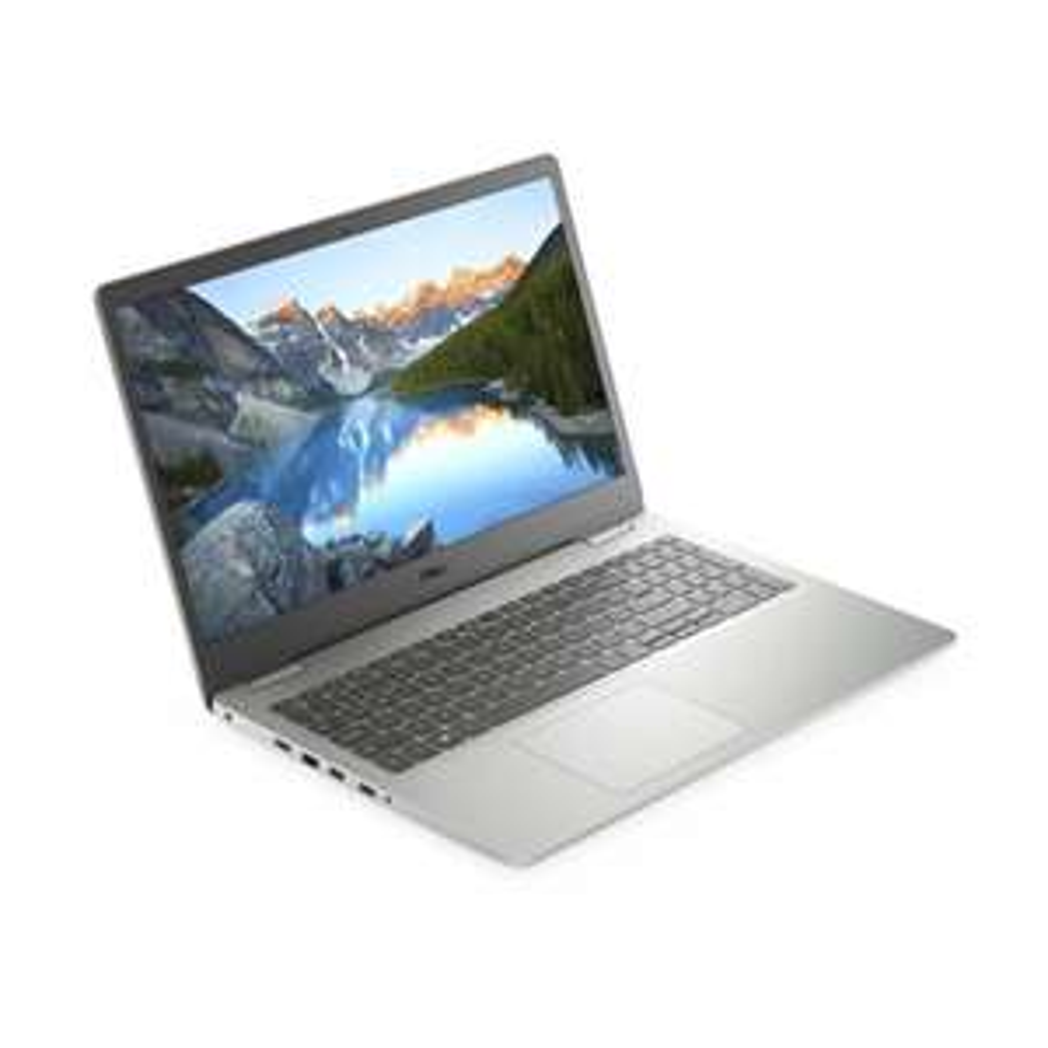 Walmart Laptop DELL Inspiron 15 3505 AMD Ryzen 5 8 GB RAM 256 GB SSD Windows 10 DELL 2P08M