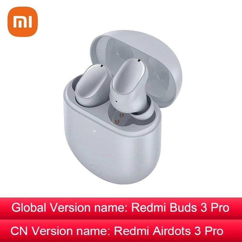 AliExpress: Redmi Buds 3 Pro
