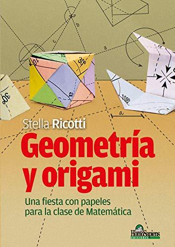 Amazon Kindle (gratis) GEOMETRIA Y ORIGAMI, LONGEVIDAD, LA LEYENDA DE LA DISCOTECA INFERNAL y mas...