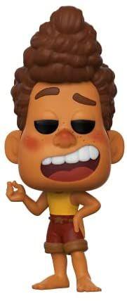Amazon: Funko Pop! Disney: Luca – Alberto (Human)