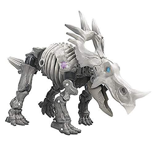 Amazon: Ractonite Fossilizer Transformers Kingdom