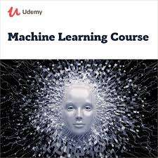 UDEMY Machine Learning - Regression and Classification