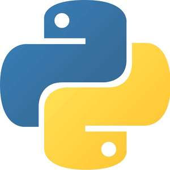 Udemy: Aprende Python desde 0