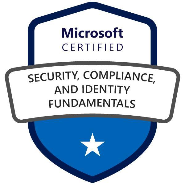 Curso SC-900 Microsoft Security, Compliance, and Identity Fundamentals [Español, En Vivo]