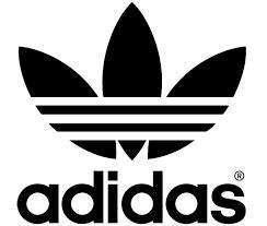 Adidas: 20% DE DESCUENTO ADICIONAL EN LA COMPRA MINIMA DE $1,999.00 EN PRODUCTOS PARTICIPANTES