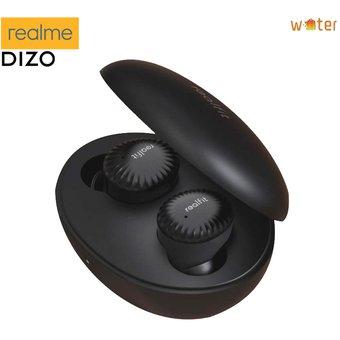 Linio: Audífonos Realme DIZO E5 Tws Auriculares Bluetooth 5.0