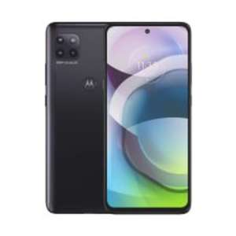 Walmart Smartphone Motorola Moto G 5G 128GB 6-RAM Gris Con BBVA a 18msi