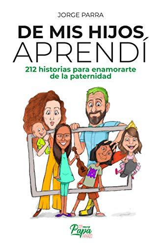 Amazon Kindle (gratis) DE MIS HIJOS APRENDI, TURISMO ESPACIAL, CUENTOS DE HADAS ILUSTRADOS y mas...
