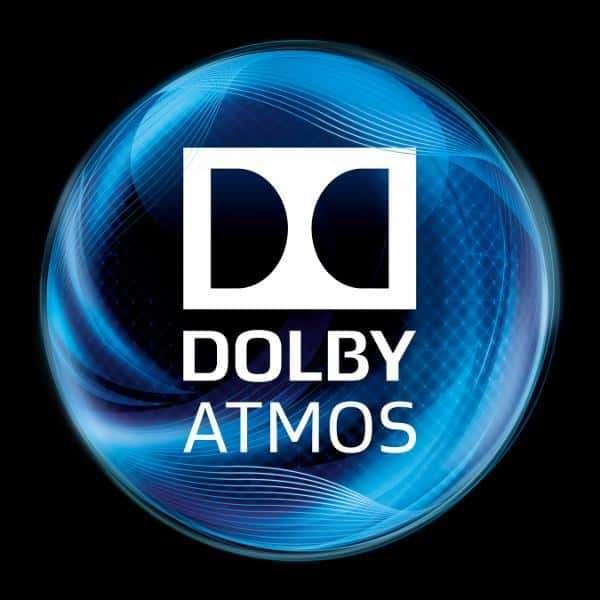 Gamivo: Dolby Atmos Para for Headphones [PC/XBOX]