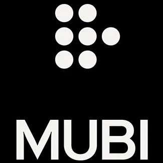 MUBI: 1 Año GRATIS