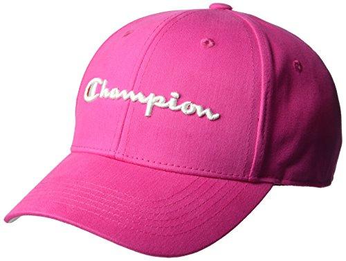 Amazon, Gorra Champion Life