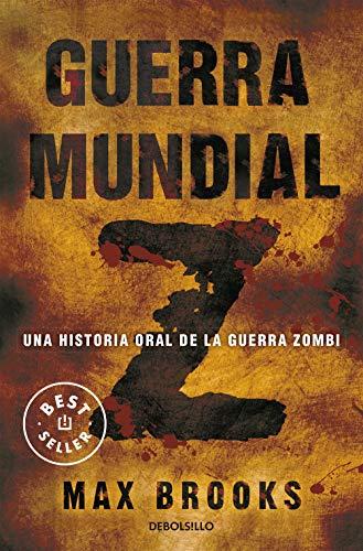 Amazon Kindle: Guerra mundial Z Edición Kindle