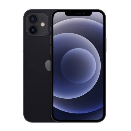 Sam's Club iPhone 12 Apple 64 GB Negro AT&T