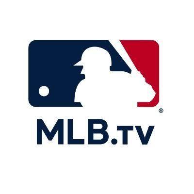 El mejor béisbol del mundo gratis y totalmente legal