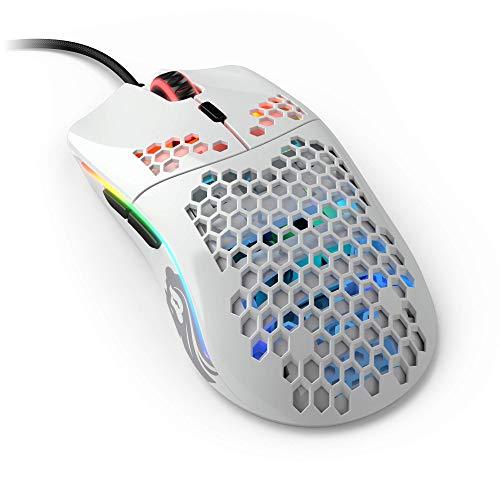 Amazon   Mouse Glorious Model O Minus