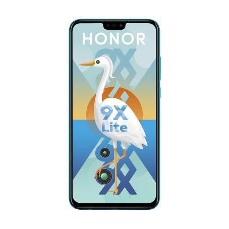 Sam's Club: Honor 9x lite