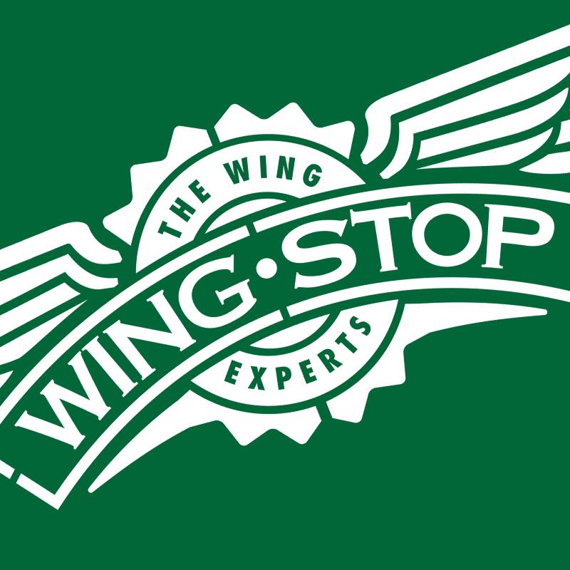 Wing Stop: Menú Fox Sports, Jueves de Wing Stop y Viernes 3x2 Cervezas, copeo y cócteles