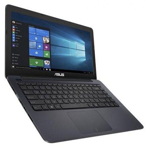 Walmart: Laptop Asus E402S en su última liquidación a $2,495.01