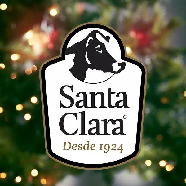 Helados Santa Clara: litro de helado al 2x1 (solo algunos sabores)