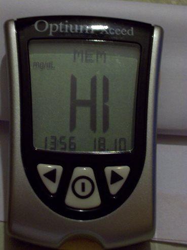 182894-t74P9.jpg